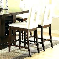 kitchen islands and stools swivel bar stools for kitchen island kitchen island stools bar stool