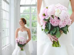 wedding flowers knoxville tn lb floral flowers knoxville tn weddingwire