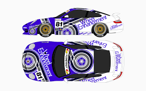 light purple porsche livery u2013 esbg design