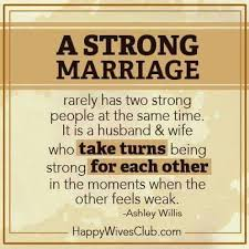 marriage sayings the 25 best strong marriage quotes ideas on strong