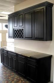 kitchen design stunning black white kitchen decor espresso