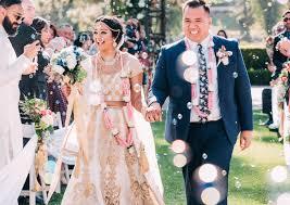 gujarati weddings u2013 indian wedding venues in southern california