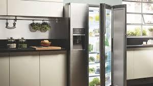 electromenager pour cuisine electroménager design le meilleur du petit électroménager et du
