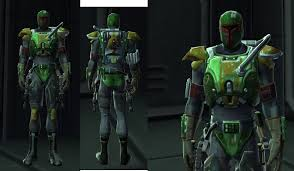star wars the old republic presenting the boba fett armor page 2