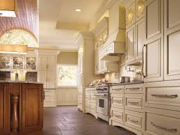 Kraftmaid Kitchen Cabinets Reviews Kraftmaid Kitchen Cabinets How To Apply The Kraftmaid Kitchen