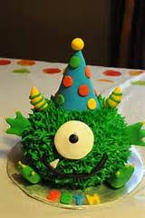 cute monster cake ideas 55708 monster cake designs so cute