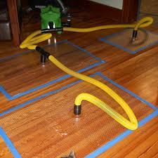 Repair Hardwood Floor Fix Scratched Wood Floor Redbancosdealimentos Org