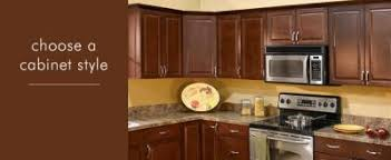 kitchen stock cabinets home depot kitchen cabinets in stock arminbachmann com