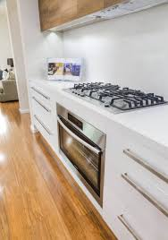 kitchens vista kitchens newcastle vista kitchens newcastle
