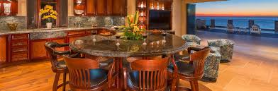 home remodeling in san diego ca custom whole house remodels custom home remodels in san diego ca kitchen expo