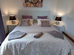 chambres d hotes les epesses chambres d hôtes au petit bignon chambres d hôtes les epesses