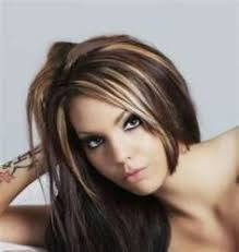 salt and pepper hair color pictures the 25 best cover gray hair ideas on pinterest grey hair with