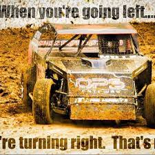 Dirt Track Racing Memes - mills brothers racing millsbrothersracing instagram photos