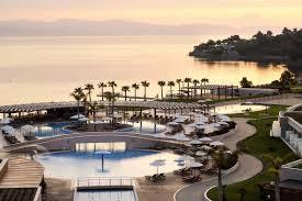 miraggio thermal spa resort 5 hotel halkidiki greece miraggio gr