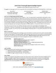 Best Resume Reddit by Sample Of Master Thesis Acknowledgement