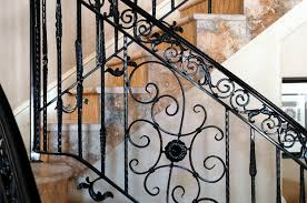 Christmas Railing Decorations Stairwell Decorating Ideas Stairwell Decor Diy Stairs