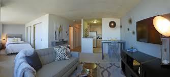 1 bedroom apartments near vcu emejing rooms for rent near me photos ancientandautomata com
