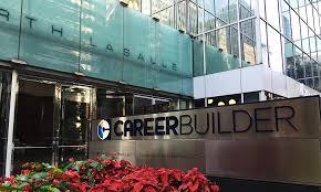 careerbuilder resume database about us careerbuilder for employers