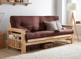 Best Sofa Beds Shop Our Most Popular Sofa Beds Dreams - The best sofa beds