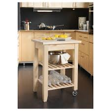 ikea kitchen cabinets on wheels ikea bekvam kitchen cart birch room
