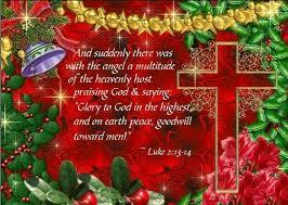 christmas poems christmas traditions page 2