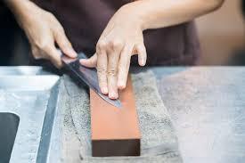 best whetstone for kitchen knives best sharpening stones 2017 reviews buyer s guide november 2017