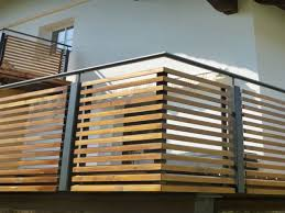 balcony grill design new home designs latest modern homes iron