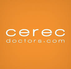 cerec doctors dentist u0026 dental office scottsdale arizona 41