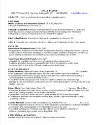 Clerical Resume Examples Sample Resume For Office Work U2013 Topshoppingnetwork Com