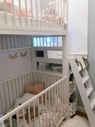 from crib bumper pad to crib skirt ikea hackers bloglovin u0027