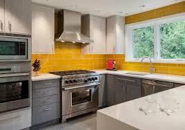 interior designer kitchen modern media kitchen kitchen design by wpl interior design