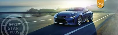lexus spare parts brisbane century batteries australia