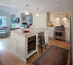 kitchen lighting vaulted ceiling picgit com