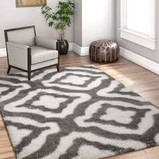 feather rugs collection stain and fade resistant well woven