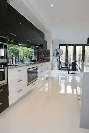 1 inch hexagon floor tiles kitchens islands with seating quartz