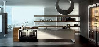 cuisine moderne blanc laqué cuisine équipée blanc laqué cuisine moderne inova cuisine