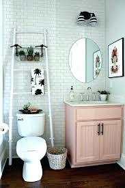 storage ideas for tiny bathrooms tiny bathroom storage ideas webtasarimfiyatlari site