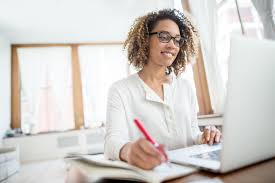 how to set up your first home office does a consultant need an office space