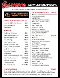 toyota dealer services ny toyota service near long island greenvale car dealer serving roslyn