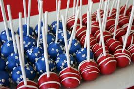 fourth of july decorations irresistible 4th of july home decorations