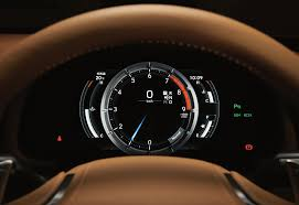lexus lfa dashboard dashboard lexus lc 500 jp spec u002703 2017