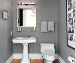 bathroom painting ideas grey ing paint color pictures schemes