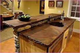affordable kitchen countertop ideas affordable countertop options home design ideas affordable