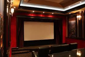 boca home theater entertainment boca theater u0026 automation