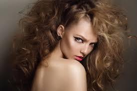 volume hair the 10 best hair volumizers evening standard
