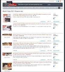 best black friday gun deals black friday daily bulletin