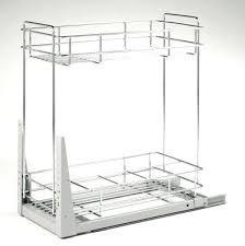 tiroir coulissant cuisine kit tiroir coulissant tiroir de cuisine sur mesure table