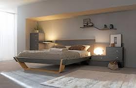 ambiance chambre adulte photo dcoration chambre coucher adulte 2013 tout au de ambiance