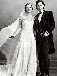 2011 Wedding Dresses Best Celebrity Wedding Dresses Of 2011 Preowned Wedding Dresses