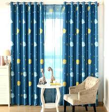 lime green velvet curtains blue gingham jacquard gingham poly